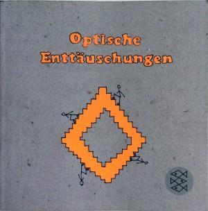 Cover - Optische Enttäuschungen