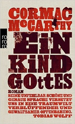 Cover - Ein Kind Gottes