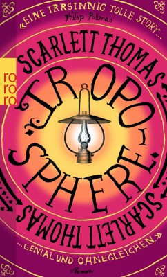 Cover - Troposphere