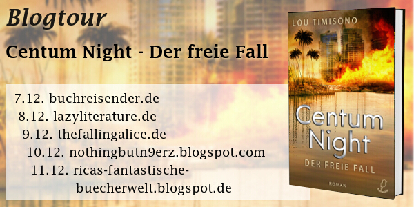blogtour_centum night