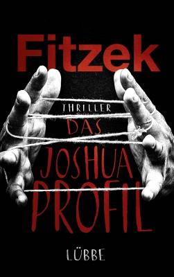 978-3-7857-2545-0-Fitzek-Das-Joshua-Profil-org