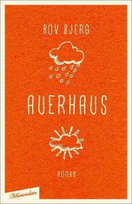 Bjerg_Auerhaus_U1.indd