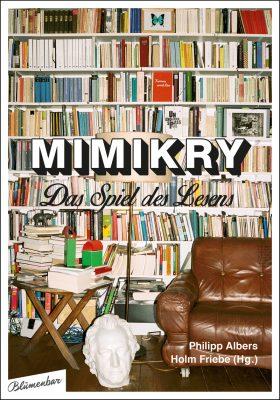 Mimikry-800