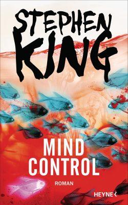 Mind Control von Stephen King