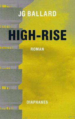 ballard_high-rise_cover_recto-kopie