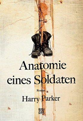 anatomie_eines_soldaten_9783710900020_buchcover